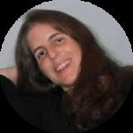 Rachel Gathercole