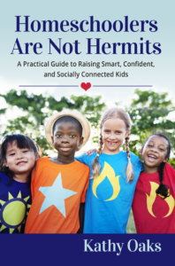 homeschoolers-are-not-hermits-book-600