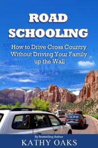 road-schooling-book-600